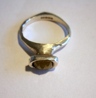 Designer made
