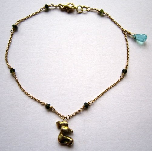 Gold 18ct
