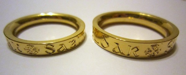 18ct